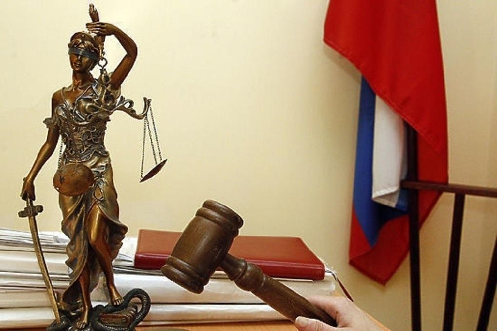 Костромские анекдоты : как уклонист с военкоматом судился