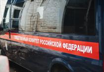 Из администрации Икрянинского района силовики изъяли документы