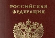 333 тысячи жителей ДНР получили российское гражданство