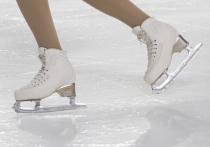 Российские фигуристы получили визы для поездки на Skate Canada