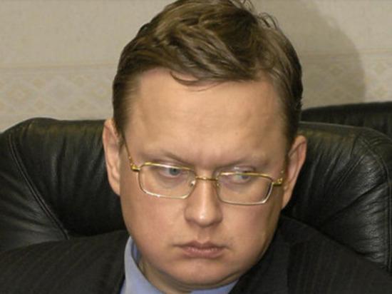 К концу 2021 года уровень инфляции в Российской Федерации может превысить показатель в 7,4 процентных пункта