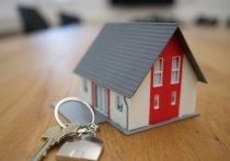 Во время нерабочих дней клиенты ВТБ смогут провести регистрацию ипотеки и прав собственности на недвижимость в Росреестре в режиме онлайн