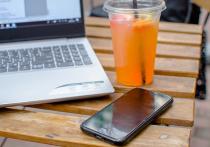 Жители Астрахани теперь могут звонить без мобильной связи