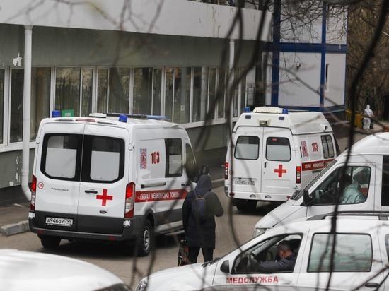 О пандемии коронавируса не говорит только ленивый, однако до конца не ясно, сколько же человек должно заболеть коронавирусом, чтобы в Москве или Петербурге официально объявили эпидемию