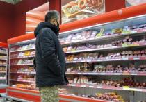 В ноябре на 10–20% подорожают гречка, овсянка и хлопья, предупредили общественность производители круп