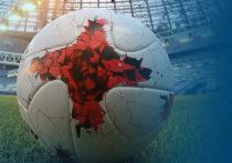 Карпин вызвал 41 игрока в сборную на матчи с Кипром и Хорватией