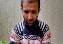 Уроженец Чечни Салман Мукаев, рассказавший о пытках, применяемых местными силовиками, пытался бежать в Европу, но был задержан в Армении и ждет теперь решения об экстрадиции в Россию