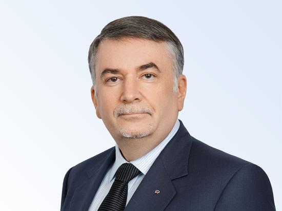 Руководитель пресс-службы Роскосмоса Владимир Устименко, похоже, готовится перейти на другую должность