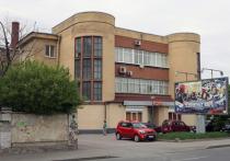 Семен Альтов перекупил Лиговские бани: что создадут внутри комплекса