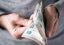 Стоимость патента для малого бизнеса в Петербурге может повысится