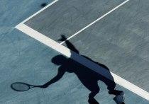 Тюрнев проиграл Бублику и выбыл с турнира St. Petersburg Open