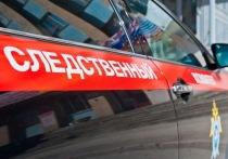 40-летний астраханец пойдет под суд за избиение племянника до смерти