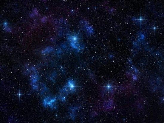 В 2022 году сразу несколько знаков зодиака станут удачниками благодаря расположению планет, сообщает портал DailyHoro