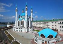 Государственный Совет Республики Татарстан отказался поддержать законопроект, предусматривающий переименование руководителей исполнительной власти субъектов Федерации в глав соответствующих регионов