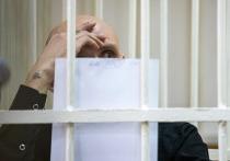 Пятый апелляционный суд общей юрисдикции в городе Новосибирске отклонил апелляционную жалобу 25-летнего жителя Шилкинского района, который летом 2021 года получил 23 года лишения свободы за убийство подростка и покушение на убийство еще пятерых человек на площади Ленина в поселке Первомайском, сообщили 26 октября в пресс-службе прокуратуры Забайкалья