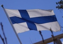 60% граждан Финляндии назвали Россию военной угрозой
