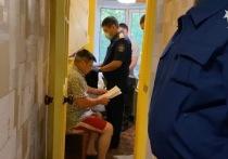 Четырех астраханцев осудили за участие в экстремистской организации