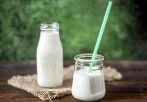 Нутрициолог Ксения Пустовая представила пять причин для отказа от таких продуктов