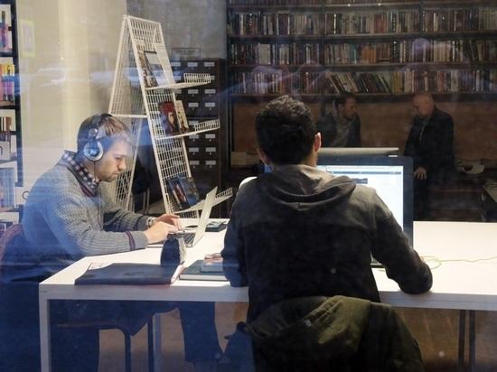 В России прошла масштабная проверка реестра российского программного обеспечения