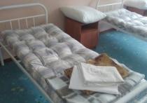 За последние сутки коронавирусную инфекцию обнаружили еще у 331 жителя Забайкальского края, семеро пациентов COVID-стационаров скончались
