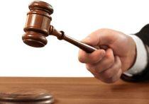 Обвинения Трабера в убийствах, рейдерстве и отмывании денег не смогли доказать в суде