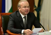Этим летом на Петербургском экономическом форуме первый вице-премьер Андрей Белоусов расхваливал Башкирию