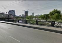 В Екатеринбурге завершилось общественное обсуждение проекта реконструкции Каменного моста на улице Малышева