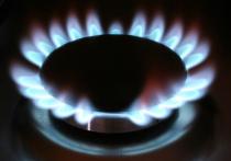 Продолжающиеся газовые разногласия с Россией вынудили Молдавию первый раз в истории обратиться к свободному рынку «голубого топлива» ЕС и купить 1 млн кубометров у Польши