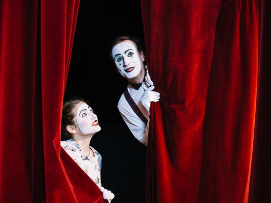 В Хакасии проведут две экскурсии по закулисью театра имени Лермонтова