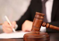 Свидетели в суде не смогли доказать связь Ильи Трабера с криминальными авторитетами 90-х