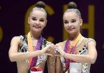 Через три месяца после Токио-2020 в Японии начинается чемпионат мира по художественной гимнастике