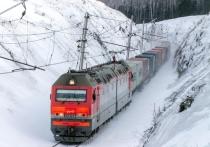 На вопросы о работе железнодорожного транспорта в эфире радио «Эхо Москвы» в Екатеринбурге отвечают эксперты Свердловской железной дороги