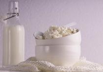 Продукцию детской молочной кухни будут доставлять на дом из-за ситуации с COVID-19 в Лабытнанги