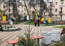Свердловская область сохраняет высокие темпы реализации национального проекта «Жилье и городская среда»