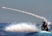 Подразделения Тихоокеанского флота провели серию тренировок, направленных на отражение различных угроз пункту базирования подводных сил в Вилючинске, передает корреспондент «МК» с места событий