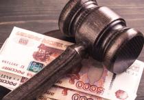 В Ивановской области кондуктору, который высадил ребенка, придется заплатить штраф
