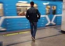Губернатор Александр Усс напомнил вице-премьеру России о метро в Красноярске