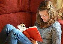 Германия: Вид на жительство для студента-иностранца