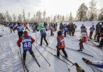 У сборной России по лыжам появился мощный партнер