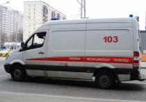 Тело молодой девушки выловили в ночь на среду из Клязьминского водохранилища в городском округе Мытищи (Московская область)