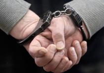 Портал 47news сообщил о задержании в Санкт-Петербурге руководителя представительства главыЧеченской РеспубликиРамзана Кадыровав Северо-Западном федеральном округе (СЗФО) Ислама Хизриева