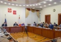 Бюджет на сферу образования на Вологодчине увеличат на 164 миллиона рублей
