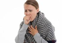 Врач-иммунолог Николай Крючков в интервью изданию «Москва 24» рассказал об особенностях кашля при коронавирусной инфекции нового типа