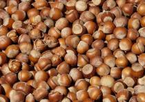 Многие полезные свойства этих продуктов связаны с богатым разнообразием в их составе витаминов, а также содержанием меди, железа, кальция, калия, цинка, магния, марганца и других минералов и органических соединений