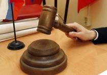 Калининградских врачей, обвиненных в убийстве новорожденного, оставили в СИЗО