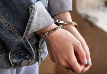 Суд отказался продлить арест вдовы расчлененного рэпера Картрайта