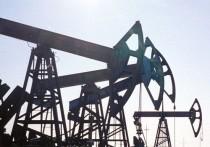 Компания «Самотлорнефтегаз», которая входит в нефтедобывающий комплекс НК «Роснефть», покорила новую производственную высоту