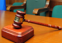 К реальной ответственности впервые привлек суд заключенного за дезорганизацию в легендарной «Бутырке»