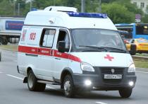 После несостоявшегося свидания с девушкой погиб столичный одиннадцатиклассник в Северо-Западном округе столицы