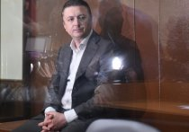 Судьба экс-главы Раменского района Андрея Кулакова, обвиняемого в убийстве любовницы Евгении Исаенковой, решится в среду, 27 октября, в Подольском городском суде